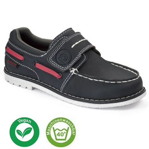 Pediped Flex NormNavy pik1