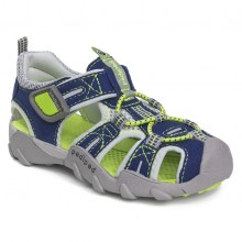 Pediped_Flex_CanyonNavyLime1