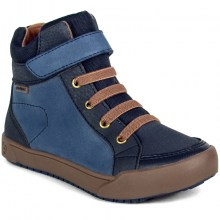Pediped_Flex_Kinderschuhe_Logan_Navy