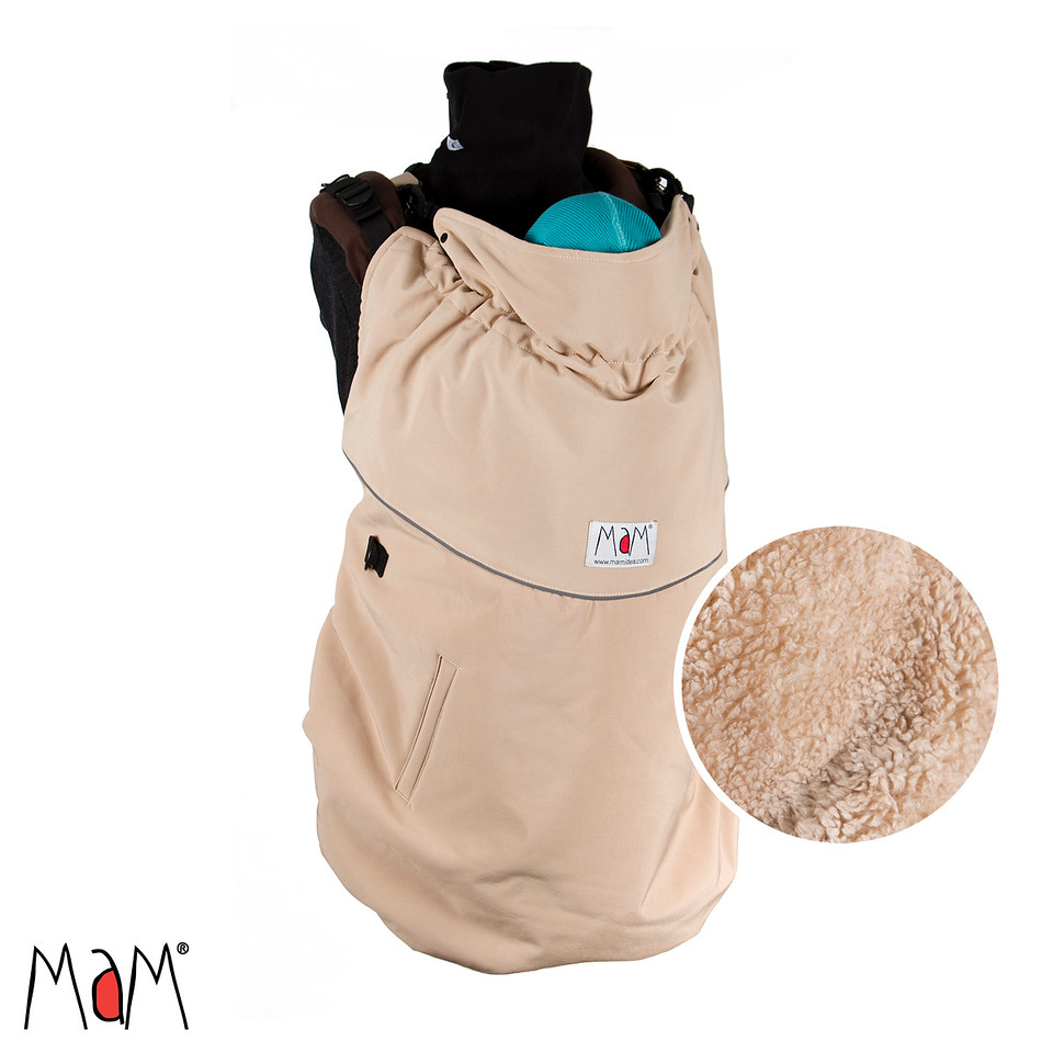 Mam_Deluxe_Softshell_Flex_Tragecover_Sandcastle