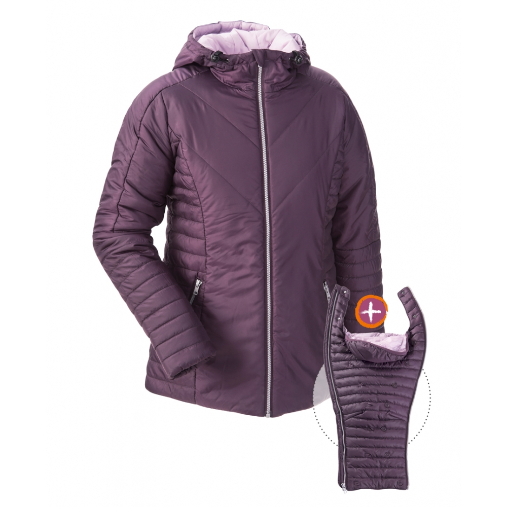 mam_steppjacke_winter_aubergine