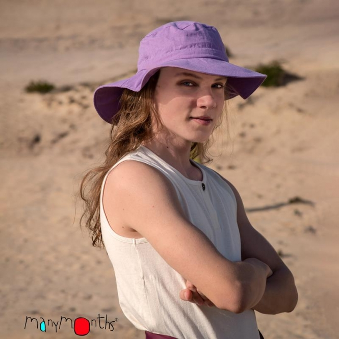 Manymonths_Eco_Traveller_Hat_SheerViolet