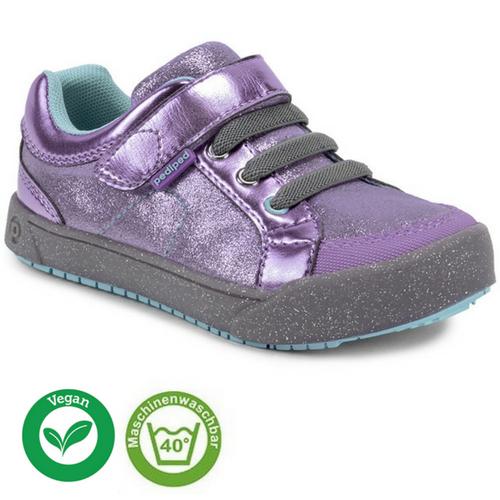wholesale dealer 5a507 a95e1 Pediped Flex Kinderschuhe - Dani Lavender