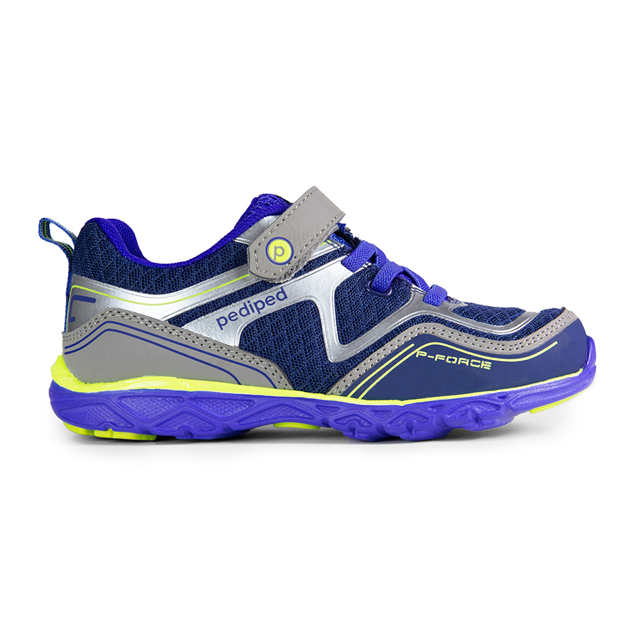 Pediped_Flex_Kinderschuhe_Force_BlueSilver
