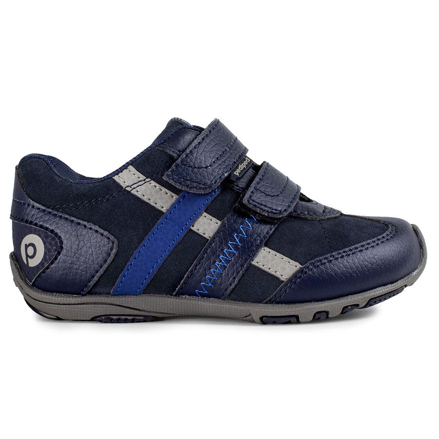 Pediped_Flex_Kinderschuhe_Gehrig_NavyGrey