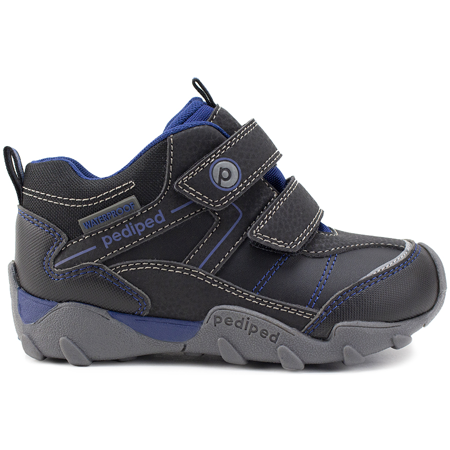 Pediped_Flex_Kinderschuhe_Max_Black_KingBlue