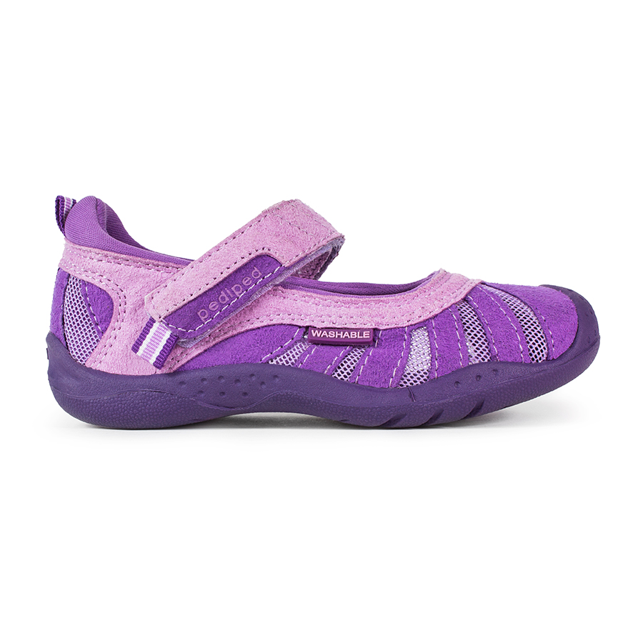 Pediped_Flex_Kindersandalen_minnie lilac.jpg