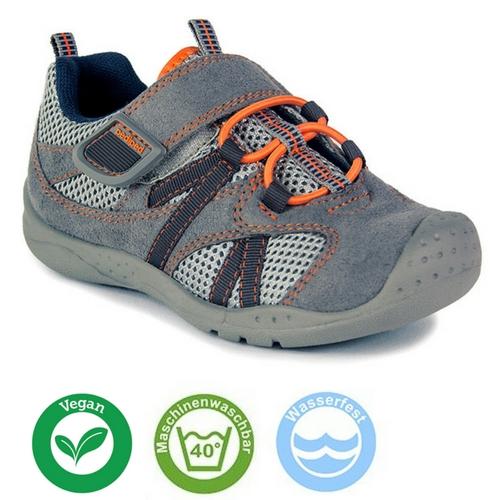 a6ed410a86efa7 Schuhe für Kinder im Angebot