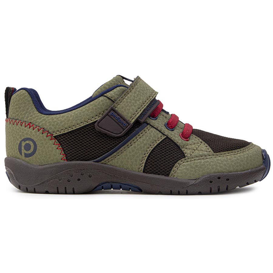 Pediped_Kinderschuhe_Justice_Mud
