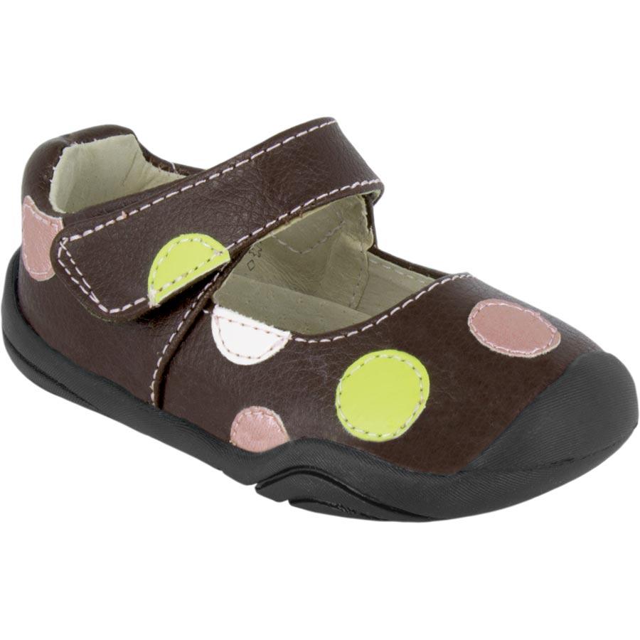 7fba11e3faebe2 Schuhe für Babys im Angebot
