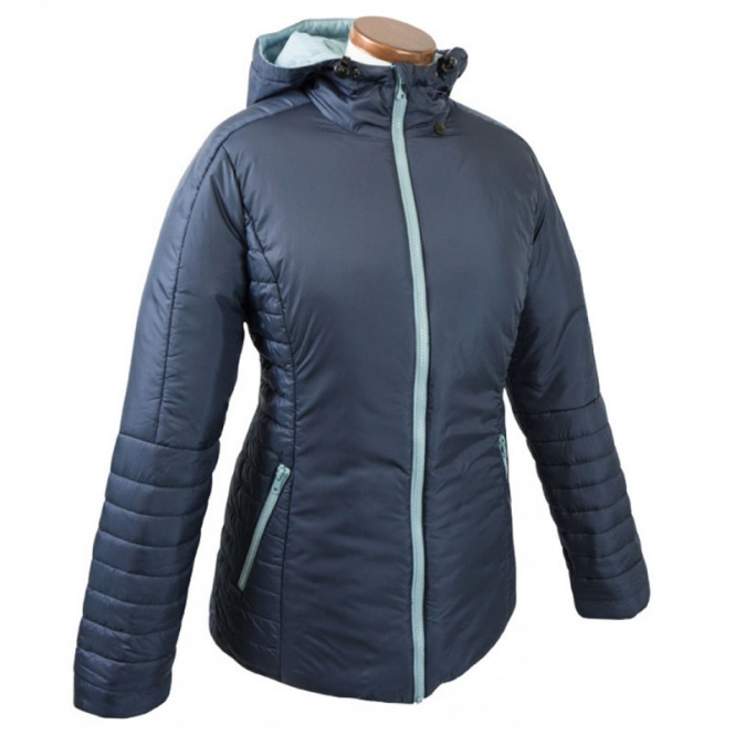 mam_steppjacke_winter_blau
