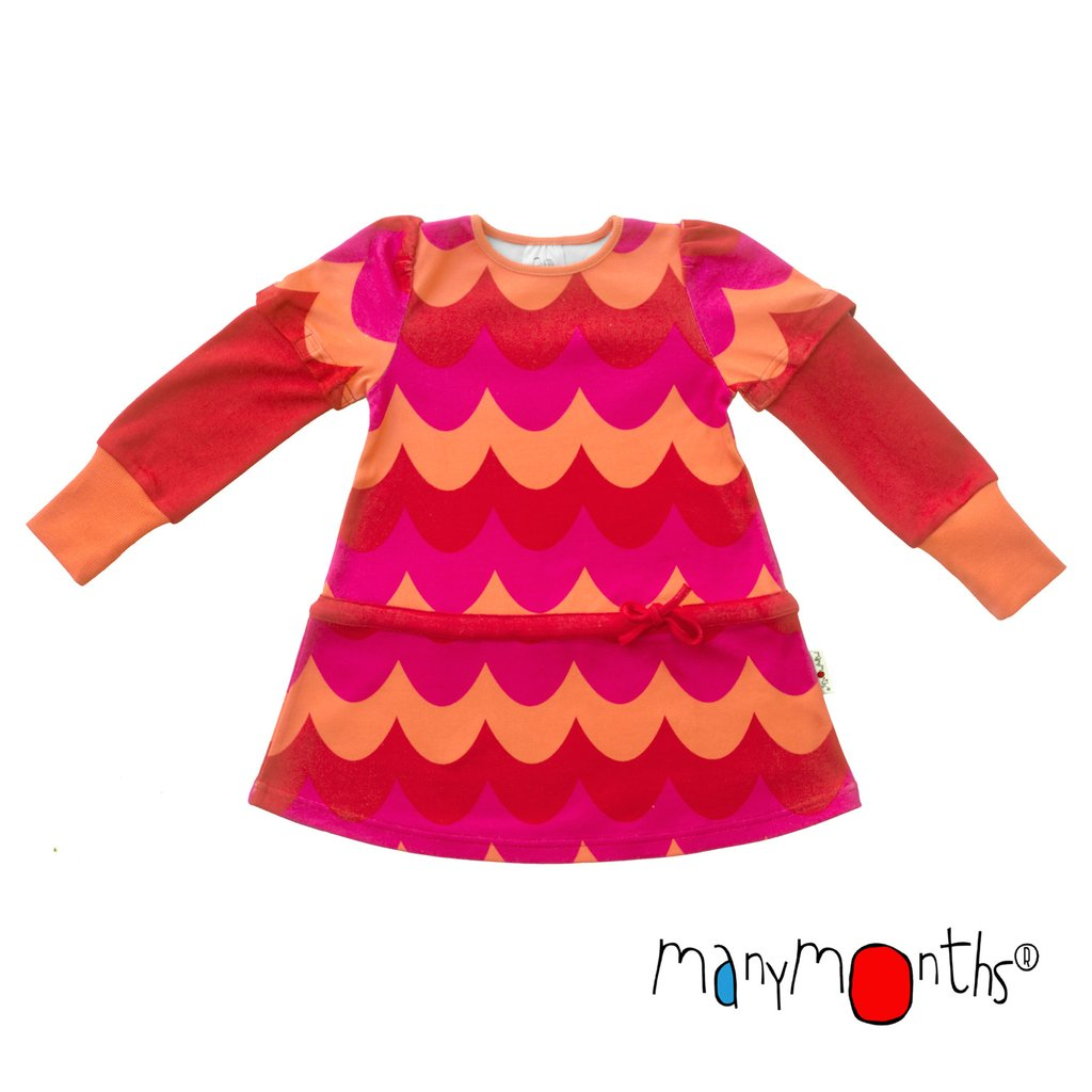 manymonths_eco_longshort_tunica_watermelonsorbet
