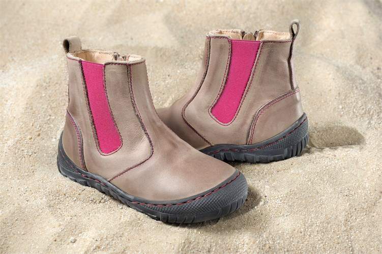 pololo_strassenschuhe_boot_chelsea_stone_pink