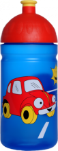 Isybe/Isybe_Trinkflasche_Auto