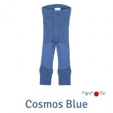 Manymonths_Leggings_Kniepad_CosmosBlue2