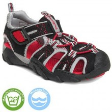 Pediped_Flex_Kindersandalen_canyonblackred.jpg