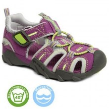 Pediped_Flex_Kindersandalen_canyondrewberry.jpg