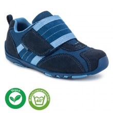 Pediped_Flex_Kinderschuhe_Adrian_Navy_Sky