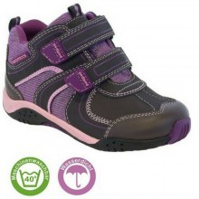 Pediped_flex_Kinderschuhe_BoulderGrape