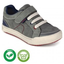 pediped_flex_kinderschuhe_dani_navy