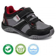 Pediped_Flex_Kinderschuhe_Justice_BlackRed_pik5