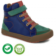 pediped_flex_kinderschuhe_logan_blue_olive_gum