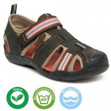 Pediped_Flex_Kindersandalen_saharaearth