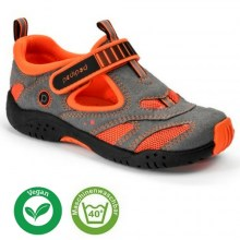 Pediped_Flex_StingrayGreyOrange1.jpg