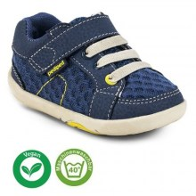 Pediped_GripnGo_Kinderschuhe_Dani_BlueLime