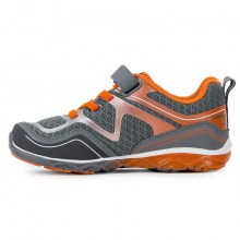 Pediped_Flex_Force_Grey_Orange