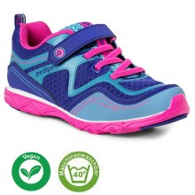 Pediped_Kinderschuhe_Force_Navy_Fuchsia