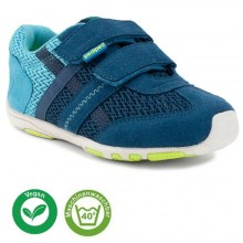 Pediped_Flex_Kinderschuhe_Gehrig_TealSky