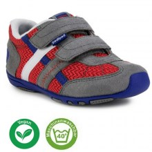 Pediped_Kinderschuhe_Gehrig_UnionJack