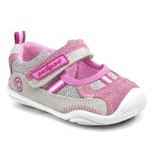 Pediped_Kinderschuhe_GripnGo_Dakota_Chiffon