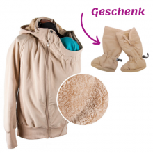 mam_softshell_jacke_winterversion