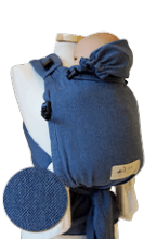 babycarrier_Jeans_3
