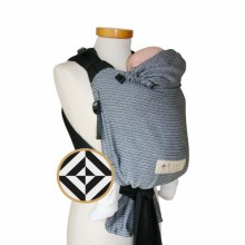 babycarrier_sw