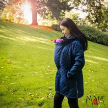 mam_quilted_coat_blau