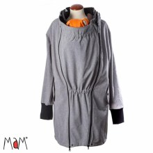 mam_softshelljacke_light_grau