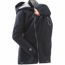 mamalila_softshell_winter