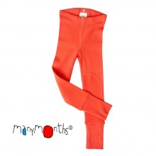 manymonths_eco_unisex_leggings_watermelonsorbet