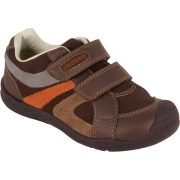 Pediped_flex_charleston_brown.jpg