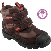 pediped_flex/Pediped_Flex_Kinderstiefel_spencerbrown_04