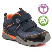 Pediped_Flex_MaxNavy5Pik.jpg