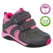 pediped_flex/Pediped_flex_boulderbeetroot01