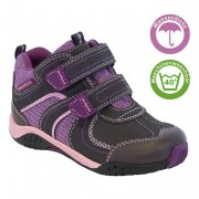 pediped_flex/Pediped_flex_brouldergrape_01
