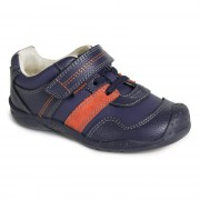 pediped_flex_channing_navy1