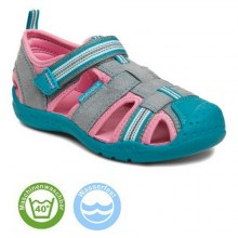Pediped_Flex_Kindersandalen_saharavapor.jpg