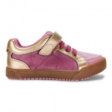 pediped_flex_kinderschuhe_dani_dusty_rose