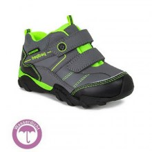 pediped_flex_kinderschuhe_max_charcoal_lime